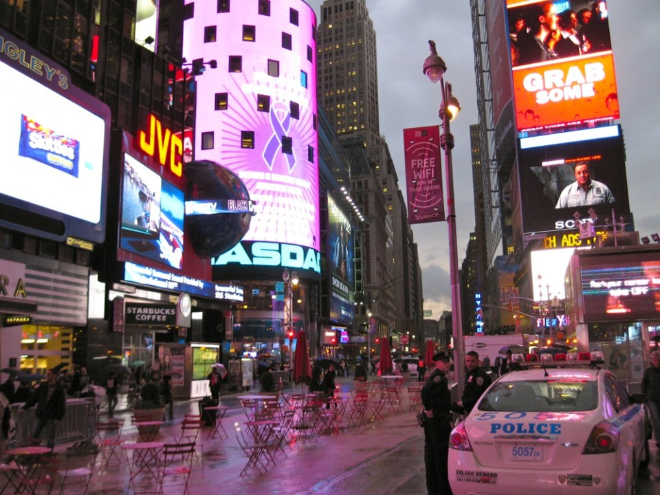 times-square-004