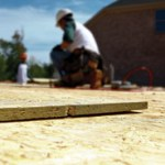 OSB and Plywood