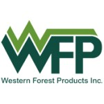 western-forest-products