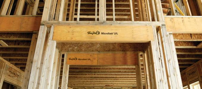 Weyerhaeuser to Re-Start Alabama Mill