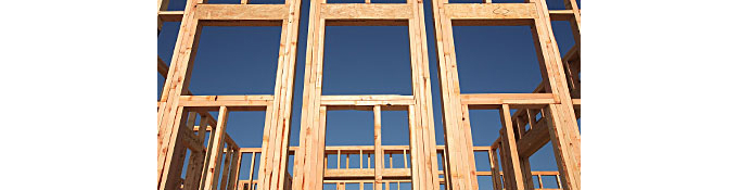 """Demystifying """"shrinkage"""" in wood structures"""