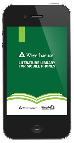 lit-app-phone
