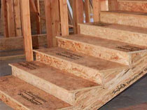 hardwood-install-