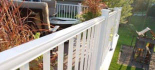 6 Common Railing Installation Mistakes—and How to Avoid Them