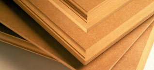 Wood-Products-Using-MDF-Thumbnail