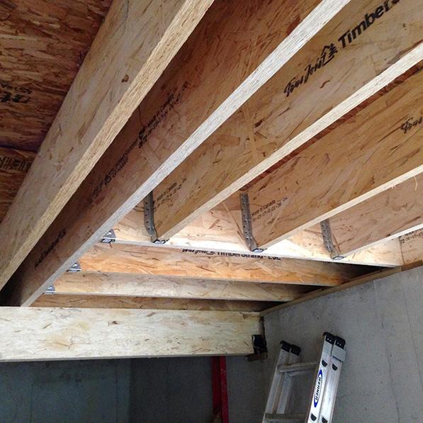 timberstrand-lsl-under-floor