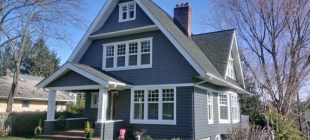 Siding Expert Selects James Hardie