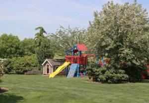 Event-Rental_45_grounds