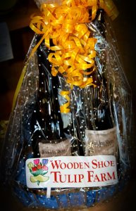 Holiday Baskets Available