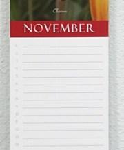 calendar side 3