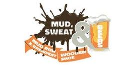 home_tertiary-mud_sweat_beers