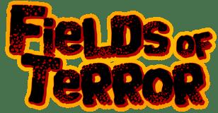 Fields of Terror