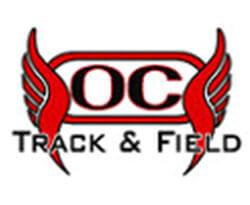OC Track & Field