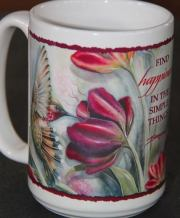 mug humming bird side 1