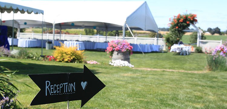 woodburn-event-rental2
