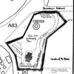 Plot-area