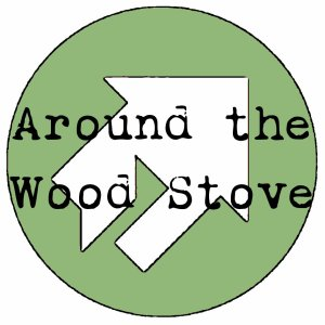 Around the Woodstove
