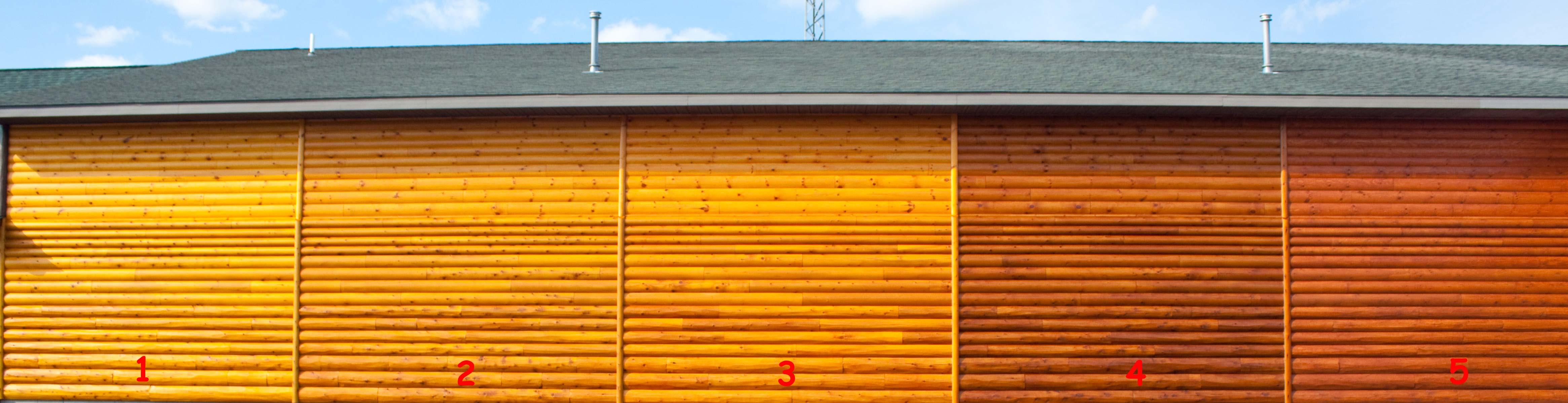 Fullsize Of Sikkens Deck Stain