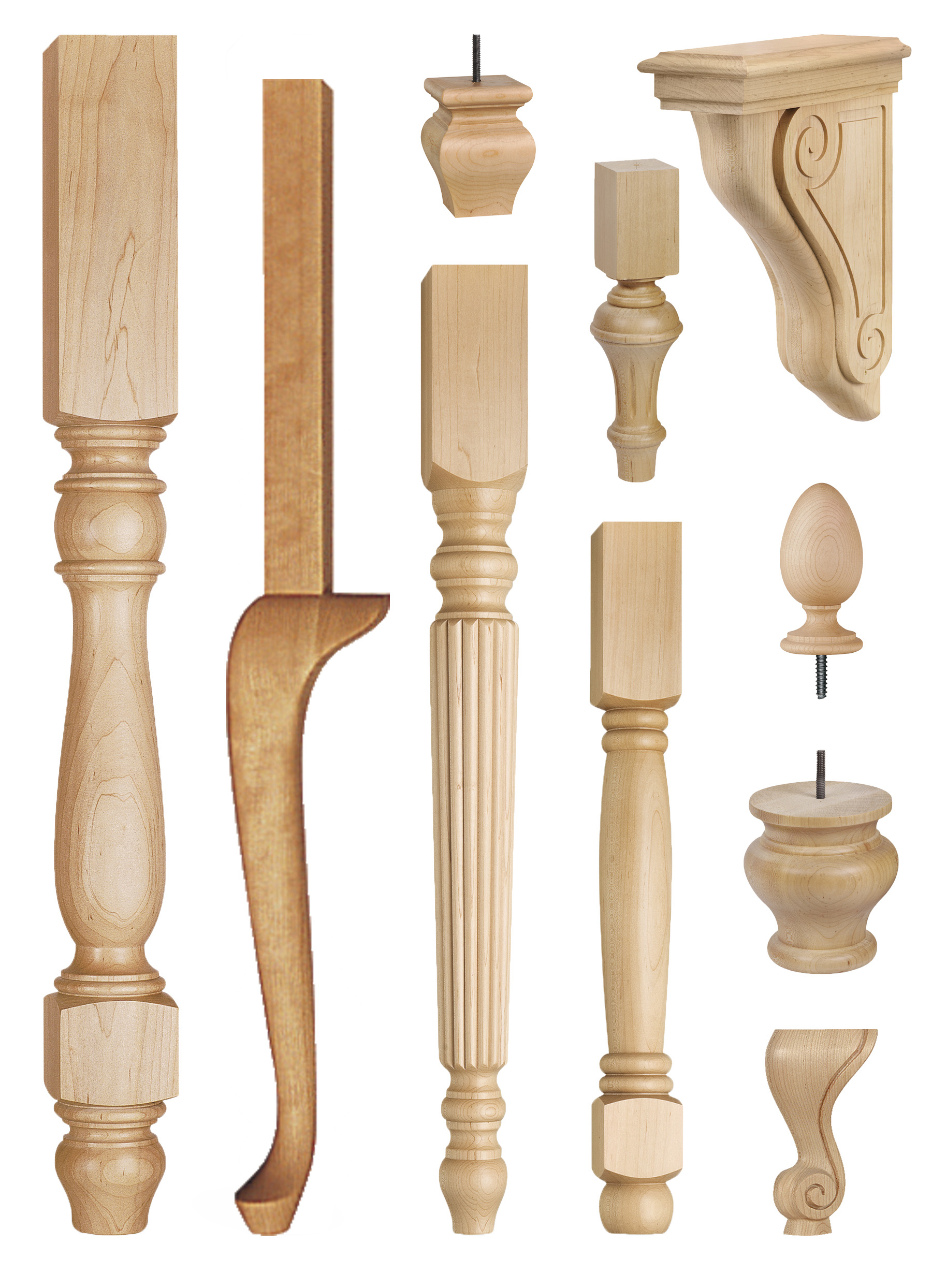 Fullsize Of Adams Wood Products