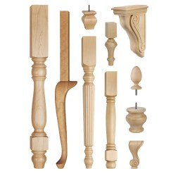 Small Crop Of Adams Wood Products