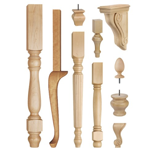 Medium Crop Of Adams Wood Products