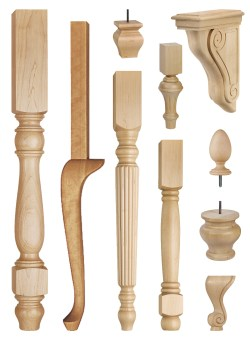 Small Of Adams Wood Products