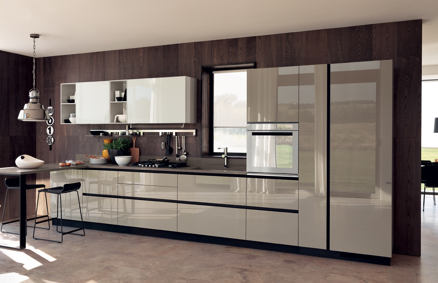 pricey italian kitchen cabinets trending those where price not factor kitchen cabinet cost Pricey Italian kitchen cabinets fit those where cost is not a factor