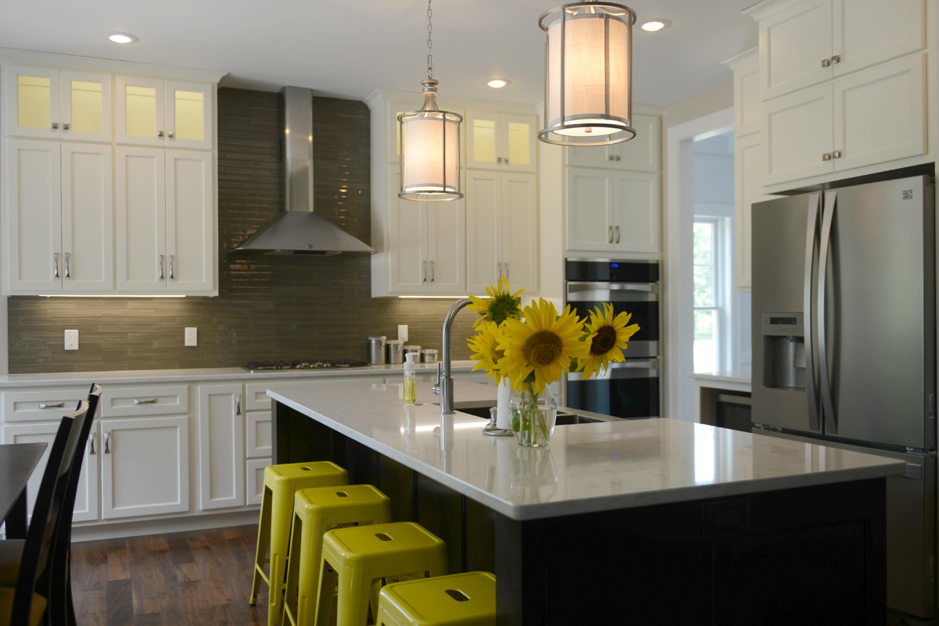 home advisor reports average kitchen remodel costs average kitchen remodel Home Advisor reports average kitchen remodel costs 19