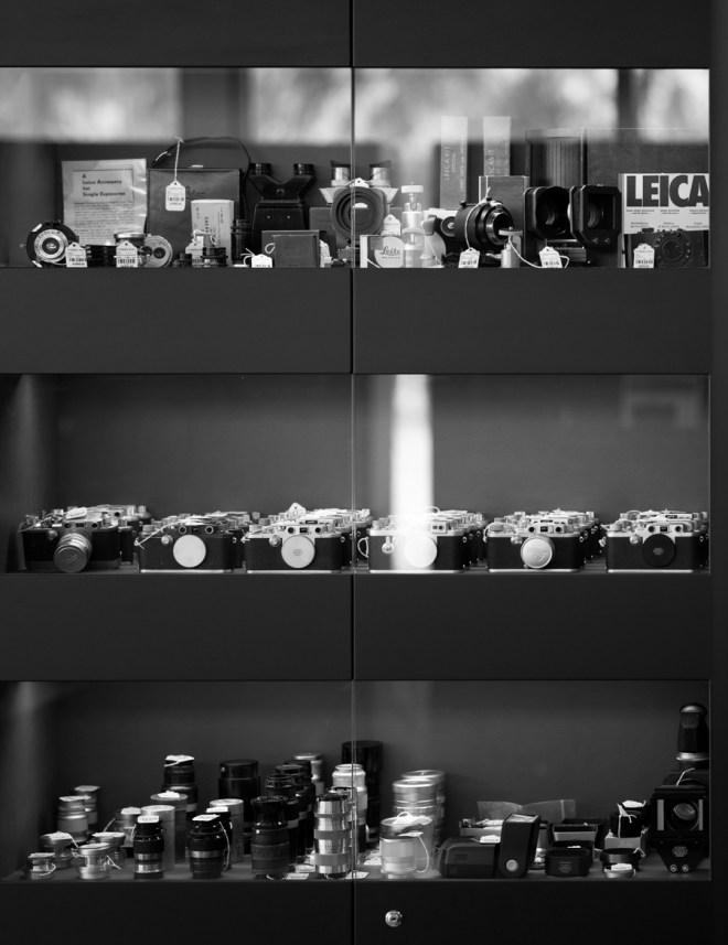 Leica Heaven