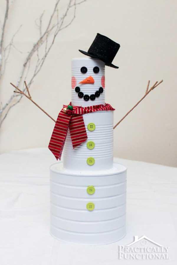 DIY-Christmas-Crafts-11