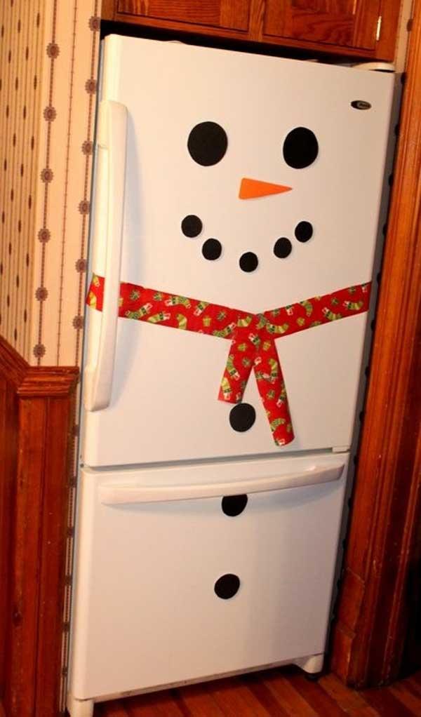 DIY-Christmas-Crafts-18