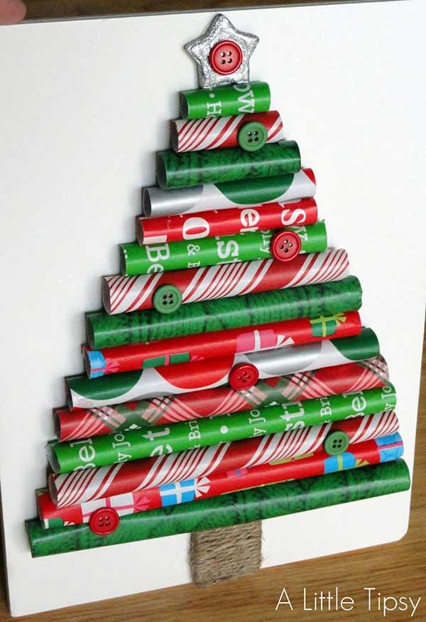 DIY-Christmas-Crafts-22
