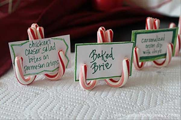 DIY-Christmas-Crafts-36