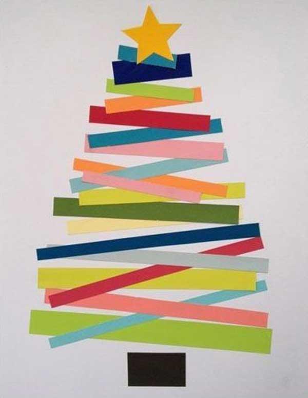 DIY-Christmas-Crafts-38