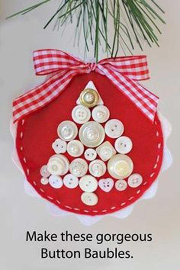DIY-Christmas-Crafts-41