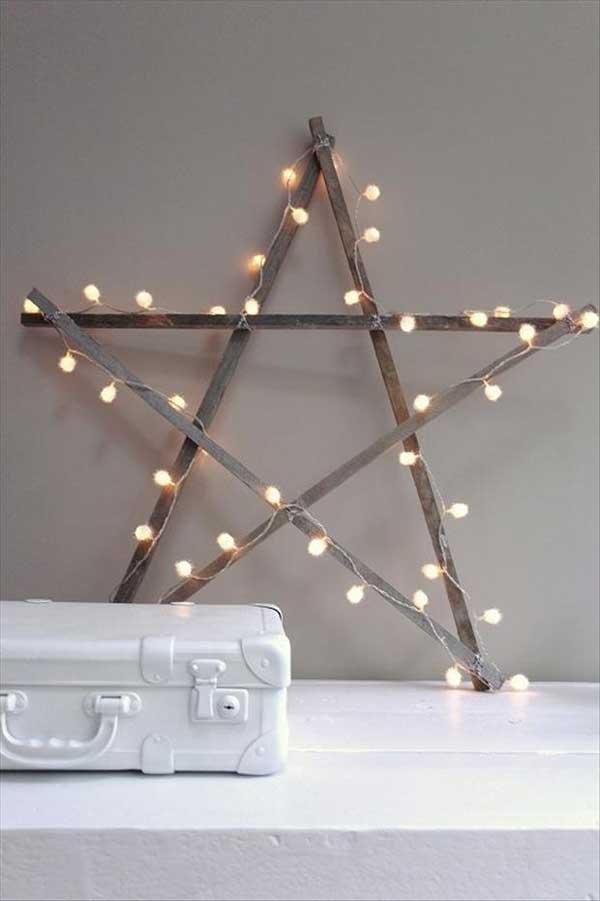 DIY-Christmas-Crafts-45