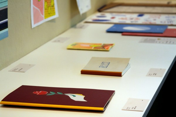 The Riso Museum