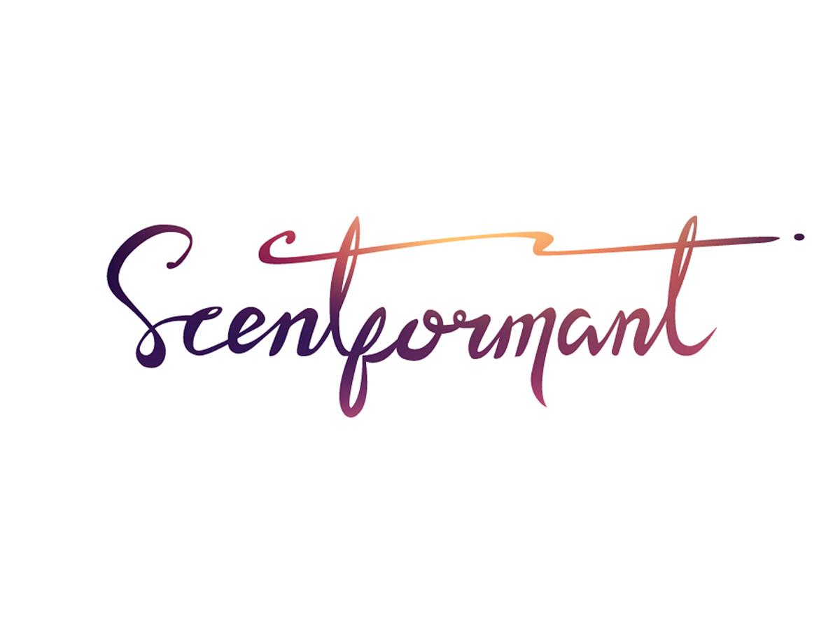 Scentformant_01