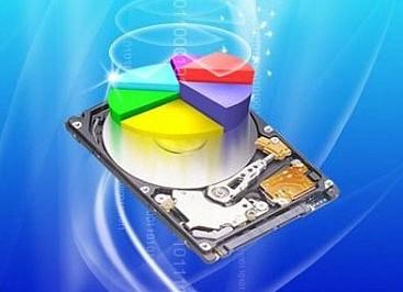 Easeus-partition-master espacio en disco duro