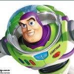 toy-story-3-4