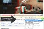 3D-youtube