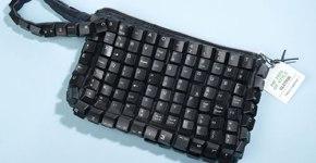 Bolso-reciclable-de-teclado