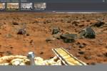 Marte-en-3D-WWT-Mars