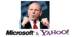 Microsoft-y-yahoo1