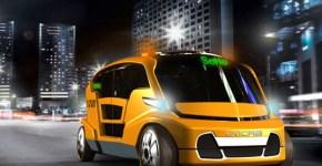 Taxi-del-futuro-en-Nueva-york