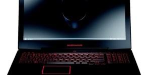 alienware-m17x