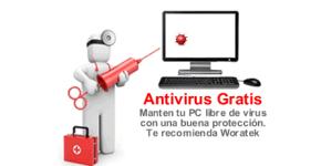 antivirus-gratis-2