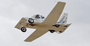 auto-volador-terrafugia