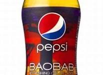 baobab-pepsi