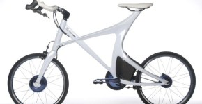 bicicleta-lexus-hibrida
